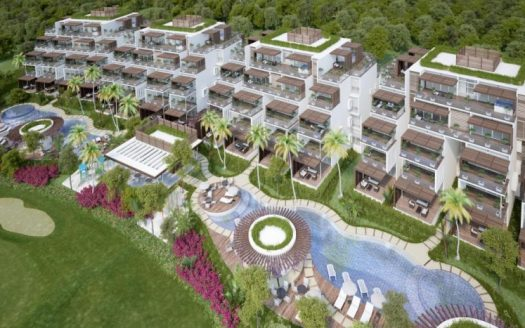 Bahia Principe condos for sale