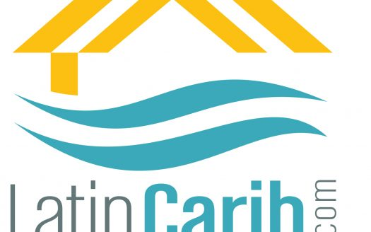 LatinCarib.com real estate
