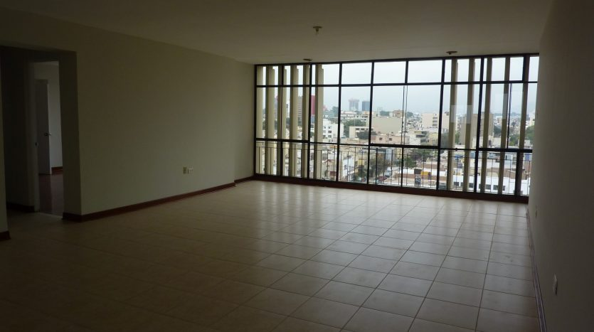 Lima Peru office space for rent