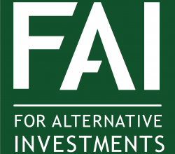 alternative Latin American investments