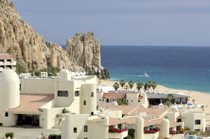 Cabo San Lucas real estate