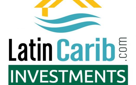 Mexico property investments