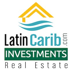 Caribbean real estate investments